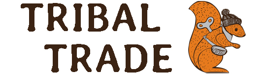 Tribal Trade GmbH